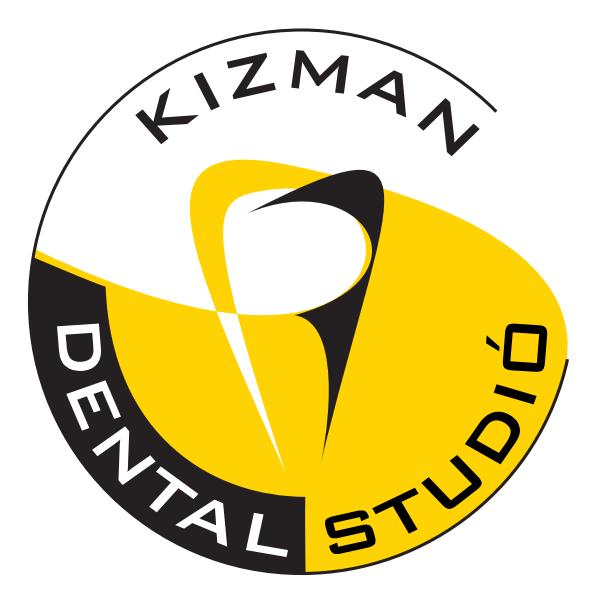 Kizman Dentál Stúdió